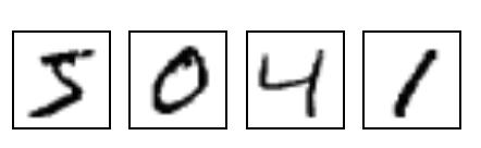 Deep Learning in Scala Part 2: Hello, Neural Net! - Random